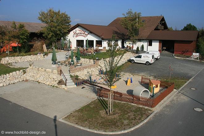 Hessenhof-Coburg-01