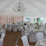 Hochzeiten 2016